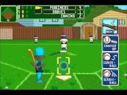 backyard baseball 2006