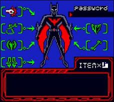 Batman Of The Future Return Of The Joker Gbafun Is A Website Let