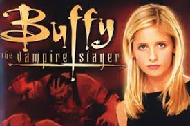 Buffy the Vampire Slayer - Wrath of the Darkhul King