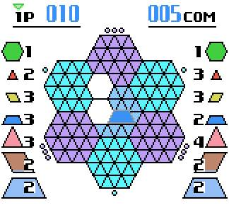 [ test ] Hexcite - game boy color Glocal%20Hexcite