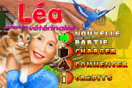 Lea - Passion Veterinaire