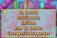 Tringo